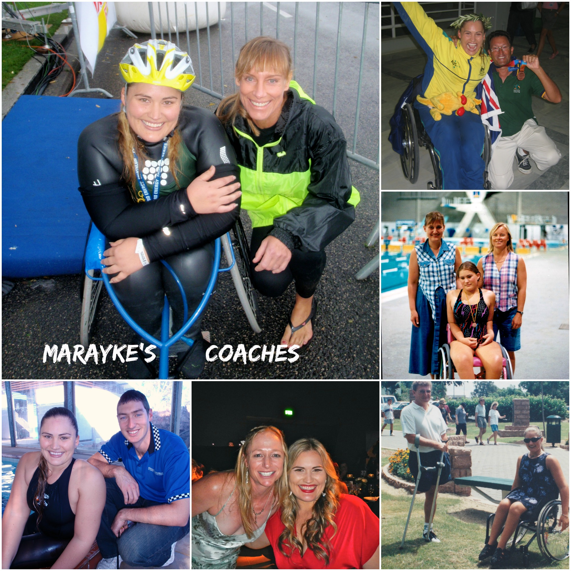 coaches-collage